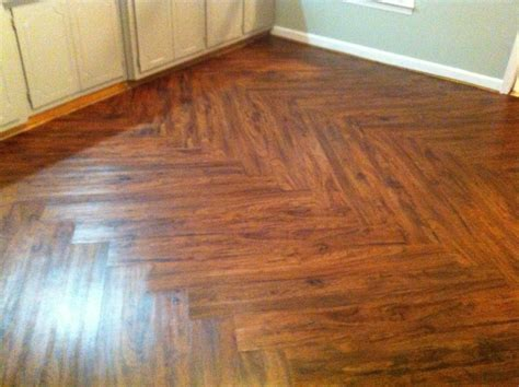 lowes hardwood flooring the most beautiful faux hardwood