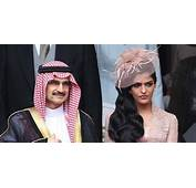 The Fabulous Life Of Prince Alwaleed  Business Insider