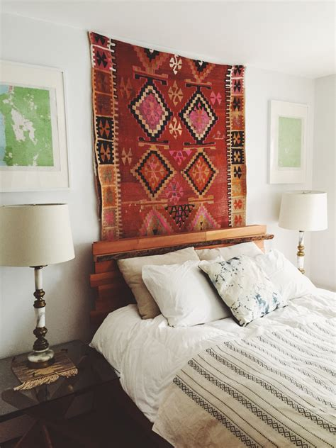 rugs to hang on walls ways to style rugs in your home magic