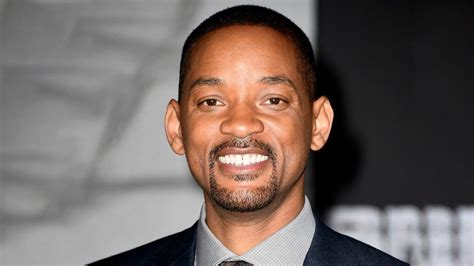 will smith top 10 richest black actors in the world top ten knowledge