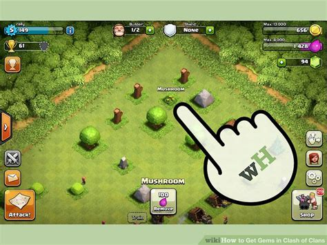 clash of clans jesse s clash of clans battle cats terraria how to get gems in clash of clans with pictures wikihow