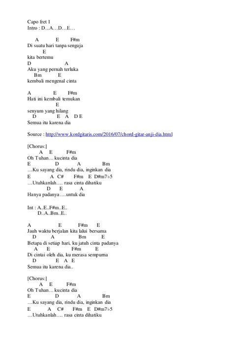 download mp3 cakra khan siapa yang pantas a a made cakra chordkord gitar dowload mp3 dan video
