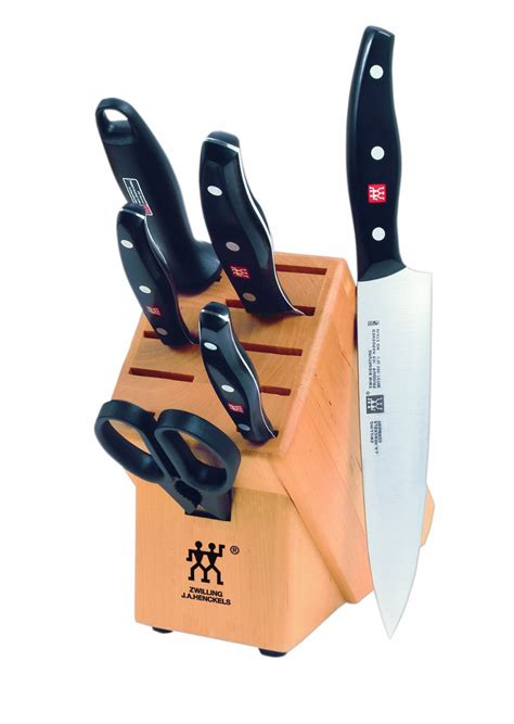 henkel kitchen knives henckels knives provide quality professional knives for