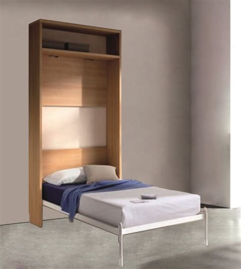lit pas cher 1 place lit armoire escamotable pas cher meuble lit escamotable 1