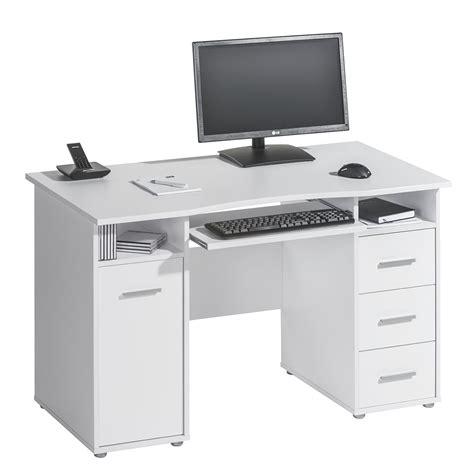 computer da tavolo prezzi vidaxl tavolo scrivania computer postazione lavoro