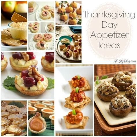 free printable appetizer recipes 134 best images about thanksgiving events on pinterest