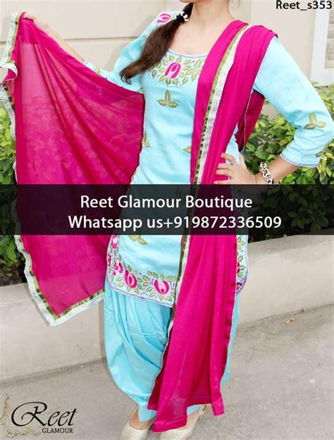 embroidery punjabi suits pinterest 1000 images about punjabi suit on pinterest hand