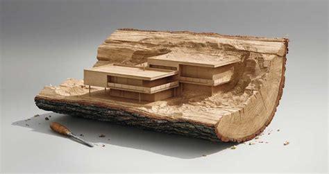 woodworking classifieds un museo de arquitectura diferente y creativo ovacen