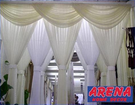 arena gordijnen vitrages arena home decor