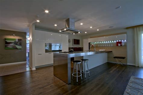 remodeling and renovation remodeling your kitchen