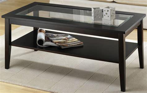 Meja Makan Sofa meja kopi minimalis liliana createak furniture