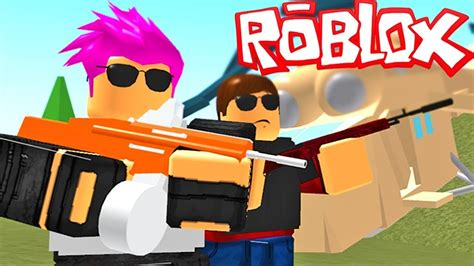 Roblox Robux Giveaway - roblox android hack no survey roblox hacker tool robux giveaway nine hacks