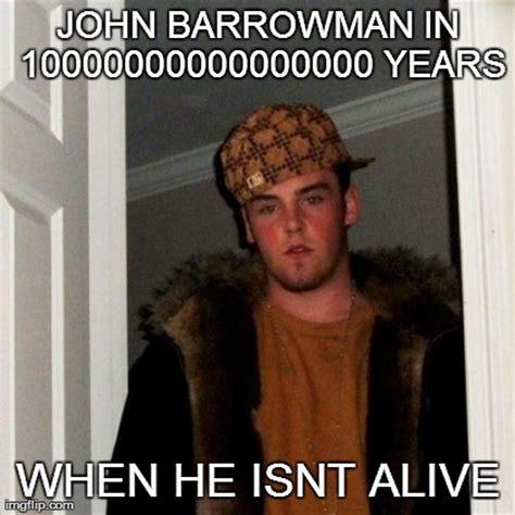 Actor Memes - hottest actors images john barrowman memes wallpaper and