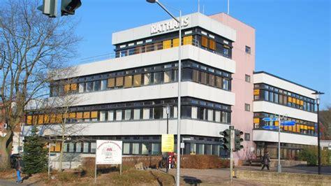 Auto Ummelden Pl N Kosten by Barsb 252 Ttels Rathaus Kostet 9 8 Millionen Stormarn
