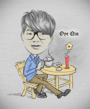 membuat foto jadi karikatur online cara membuat foto menjadi karikatur qin desain