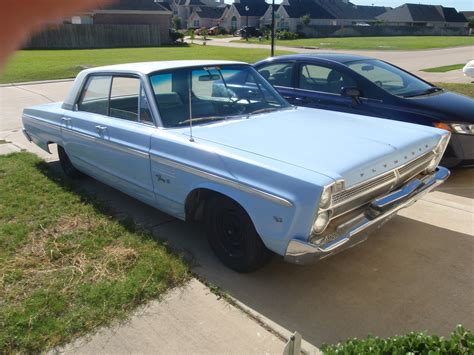 1965 plymouth fury specs dayraven 1965 plymouth fury iii specs photos