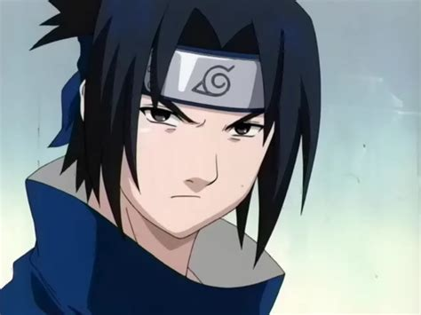 film naruto vs orochimaru sasuke uchiha sasuke image 5652050 fanpop