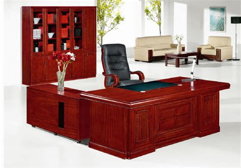 Office Furniture by China Office Furniture Mt 272 China Office Furniture