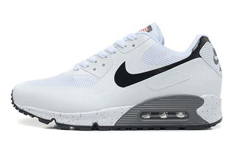 air max sports shoes mens limited nike air max 90 hyperfuse