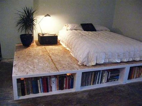 Diy Bedroom Diy Bedroom Decor Ideas For Cheap Cool Room Decoration