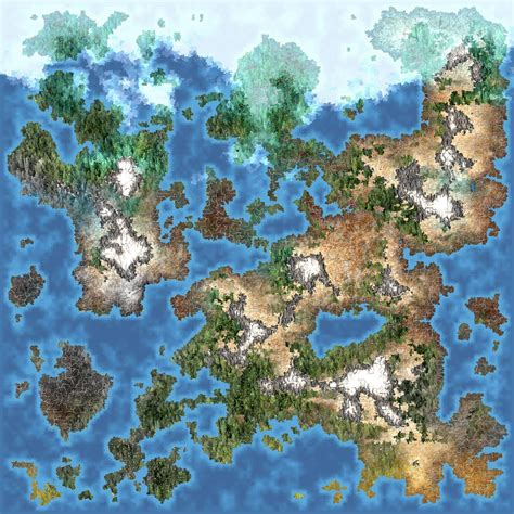 map maker free world map generator free mangdienthoai