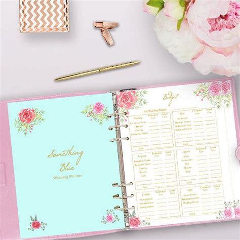 Wedding Planner Information by 1000 Ideas About Wedding Planner Book On