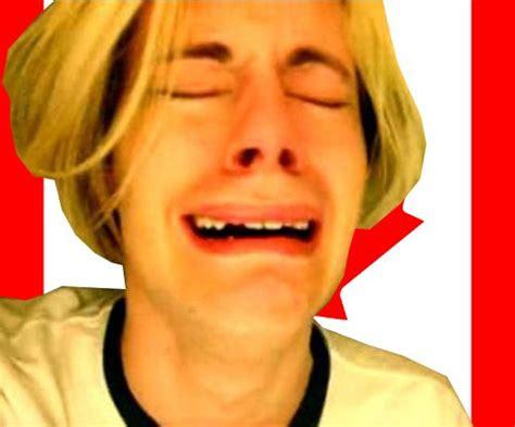 Image result for Justin Bieber