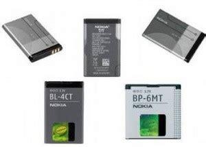 Baterai Hp Nokia 2630 tips menghemat baterai handphone tips trik software