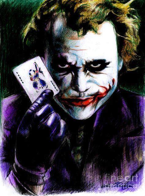 imagenes de el joker con fraces las 80 mejores frases de el guason lifeder
