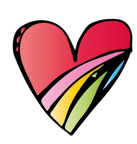 imagenes de corazones encadenados 191 qu 233 puedo hacer hoy corazones para colorear y recortar