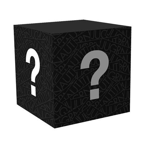 Mystery Box jugrnaut mystery box pay a get a lot jugrnaut