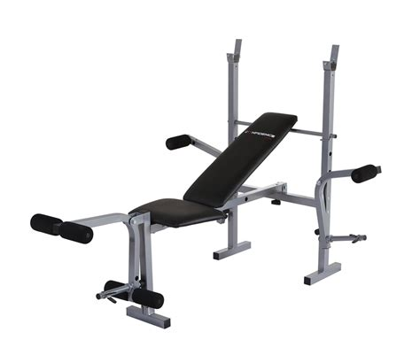 weight bench multi gym confidence fitness home multi gym dumbbell weight lifting