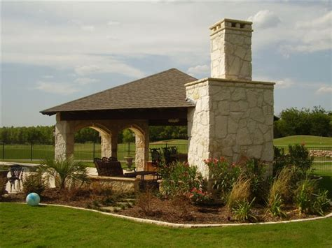 outdoor fireplace houston tx photo gallery outdoor kitchen in katy with fireplace lone patio