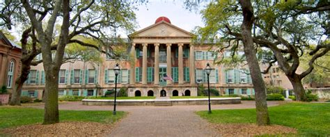 Of South Carolina Mba Program by 30 Great U S Colleges For Studying Business Abroad
