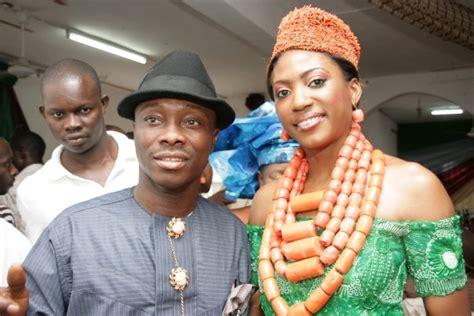 celebrity couples in nigeria favorite nigerian celebrity couples celebrities nigeria