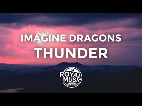 download mp3 imagine dragons thunder 4 67 mb imagine thunder mp3 download mp3 video