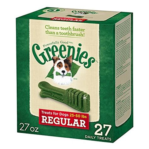 are greenies bad for dogs the best treats for bad breath 2017 product review