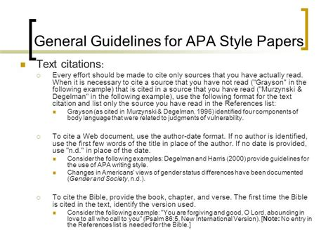 the color purple book apa citation 100 turabian style research paper opt professional