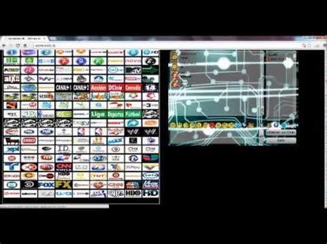 tu teve online television gratis television en linea ver tv en vivo tv online tv en directo tv a la carta
