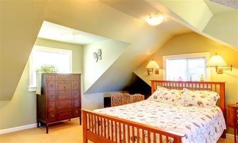 converting an attic into a bedroom a guide to converting your attic space into a bedroom