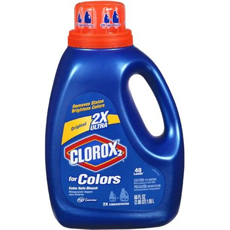 clorox 1 50 any 1 product printable coupon