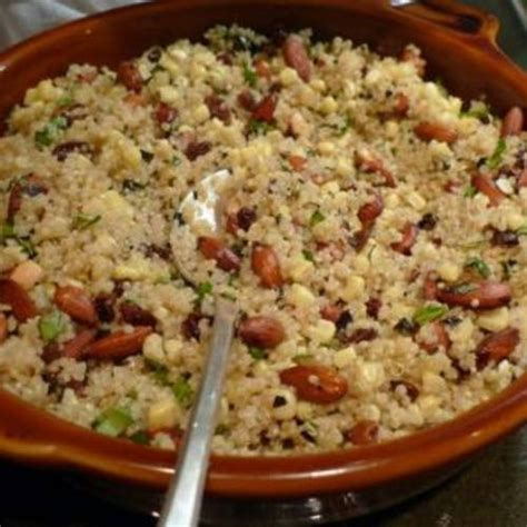 top 28 quinoa vs couscous couscous salad picture and images quinoa couscous clean eating