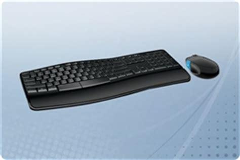 microsoft sculpt comfort desktop wireless usb keyboard and mouse microsoft sculpt comfort desktop wireless keyboard and