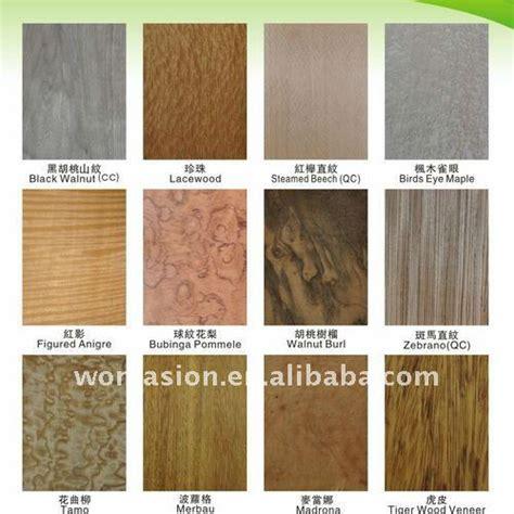 tipo di legno per mobili casa immobiliare accessori tipi di legno per mobili