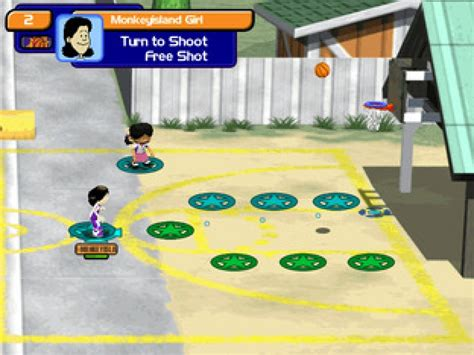 Backyard Basketball Ds by Backyard Basketball Ds 2017 2018 Best Cars Reviews