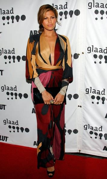18th Annual Glaad Media Awards by Mendes Photos Photos 18th Annual Glaad Media Awards