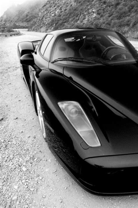 black car iphone wallpaper hd