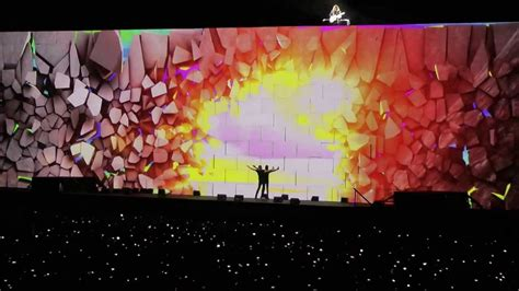 comfortably numb live roger waters comfortably numb live full hd istanbul