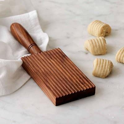 Buy Gift Card Pickup In Store - williams sonoma walnut gnocchi roller williams sonoma