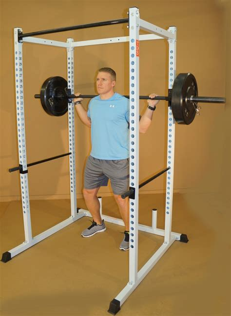Tds Rack by Top 20 Best Power Racks For The Money Reviewed Power